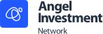 Home - Angel Investment Network USA